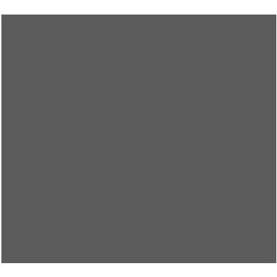 pei wine making