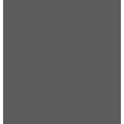 wine kitz charlottetown